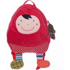 Рюкзак Красная Шапочка