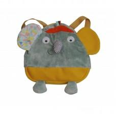Рюкзак Слонёнок