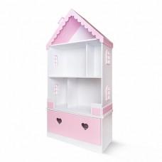 """Кукольный домик """"Луиза"""""""